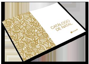 catalogo_2016_capa