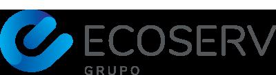 ecoserv_logotipo_2018